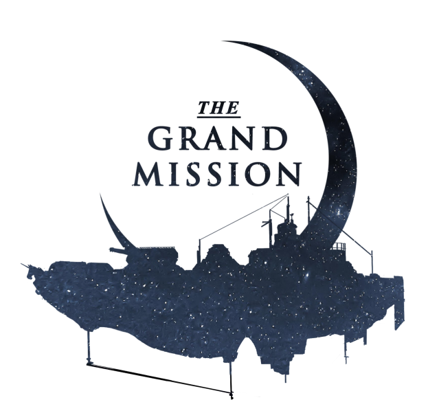 cropped-grand-mission-logo.png